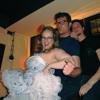 Agua de beber - Flow Inc. Bass Trio - Nelly's Bar 25.2.2012