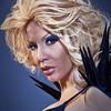 85. Ivy queen - La vida es asi (Dj Varox Remix 2012 - In Salsa)