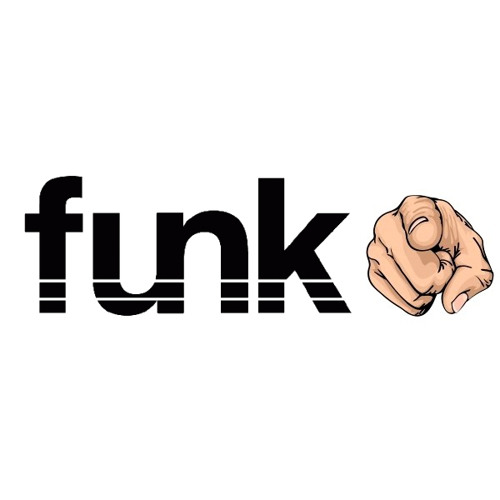 Time To Funk (Original Mix)
