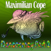 Maximilian Cope - Dancecracy Part 2 (Optimized For Mp3 Player)