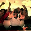 Let It Roll - Flo Rida 2012