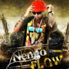 Ñengo Flow - Metele En La Madre (Prod. By Dj Terror,Dj Ely & Dj Wise)
