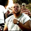 Big Smo ''Smoke N Ride'' ft. JBo **FREE DL**