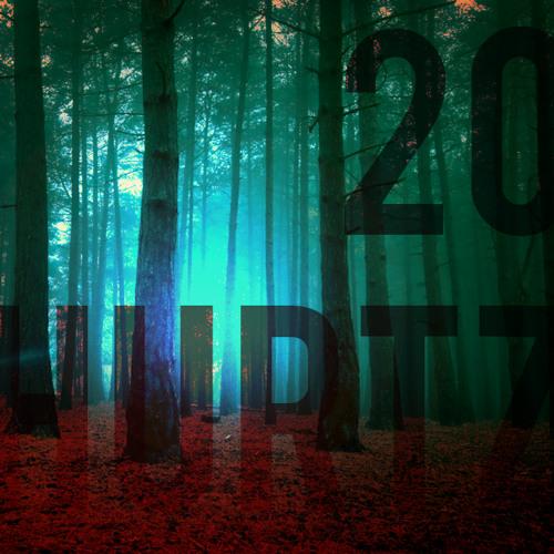 20 Hurtz - Hollow