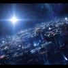 Planet X Instrumental