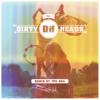 Dirty Heads - Dance All Night Remix By DJ Quicktrackz