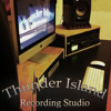 My Hero (Cover) - Foo Fighters - Sean & Mike Ashe - Thunder Island Recording Studio