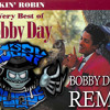 Bobby Day - Rockin Robin (Bobby Duque Remix) [FREE DOWNLOAD]