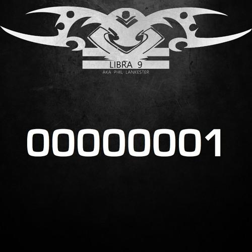 LiBRA9 - 00000001