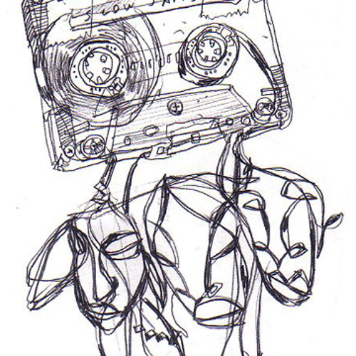 Video Tapez (ft Del the Funky Homosapien)[1]