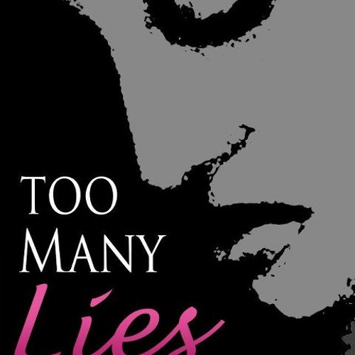 "Audeeoh! Book Trailers - ""Too Many Lies"" by Daphine Glenn Robinson"