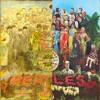 Martha My Dear - Beatles - Full Band Cover
