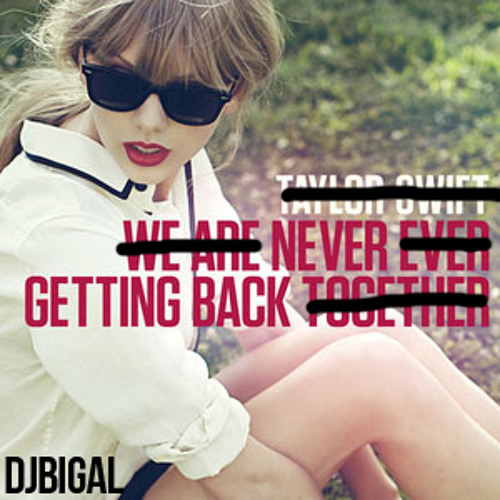 Never Getting Back - DJ Big Al (Rap Instrumental)