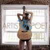 Artist Vs Poet - Different People