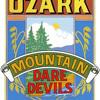 Jackie Blue - Ozark Mountain Daredevils