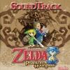 The Great Sea - The Legend of Zelda Phantom Hourglass