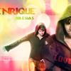 Pista  Enrique Iglesias - Dímelo