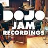 DOJO Jam Recordings vol.3 - Smashing Pumpkins - Starla Cover