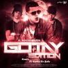 094 Se Jodio - Gotay (Remix By Djcarita De Bebe) Oushet Remix Club