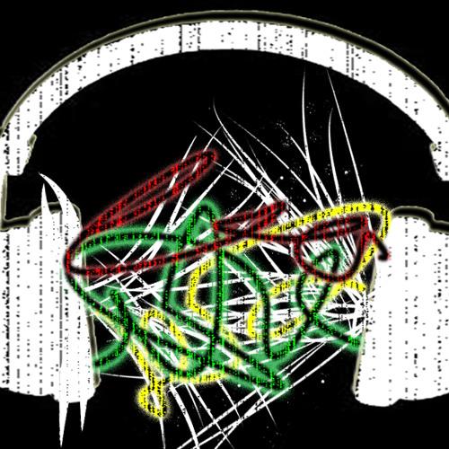 DJ Haha - Anger Has a Place