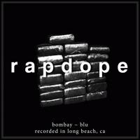 Blu - Rap Dope