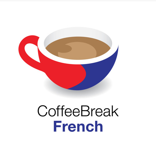 French Word of the Day Review, 2 September 2012