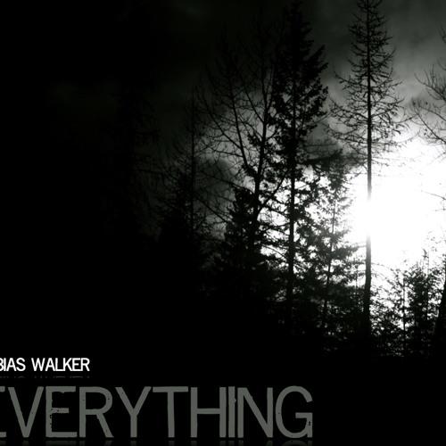 Everything Instrumental ( TURN UP VOLUME )