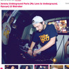 Jeremy Underground - Live in Kiev 16/07/2011