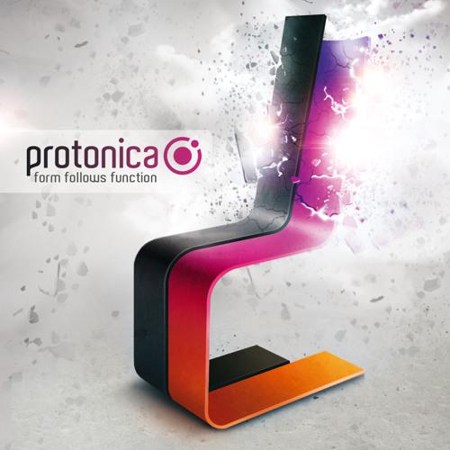 Rocky & Ace Ventura - Serotonin Overdose (Protonica Remix)