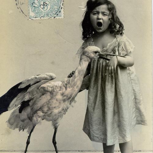 Greta Cottage Workshop Radio : on Soundart FM 1/9/12 onlyz - winkles