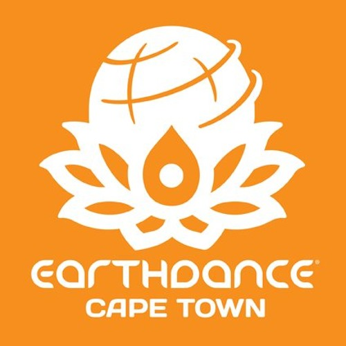 Earthdance Newbie Competition