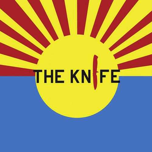 The knife - Na Na Na