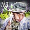 04 - Me Muero Por Ti [REMIX] Sonyk  El Dragon  Ft MJ  La Revelacion Portada del disco