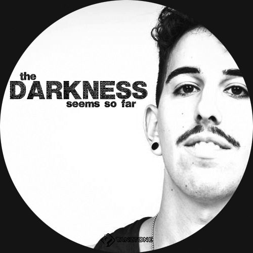 Paolo Marturano - The Darkness Seems So Far (Guten Morgen Lcaise Mix)
