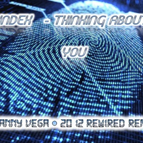 INDEX - Danny Vega 2012 RMX (free download )