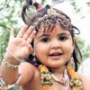 Nainan Me Shyam mix dj Neeraj Sharma