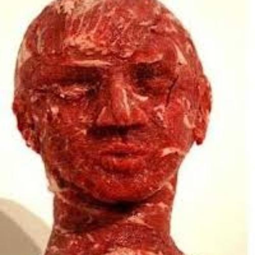 Raw Meat : BRUTUS DA' BEAT BULLY