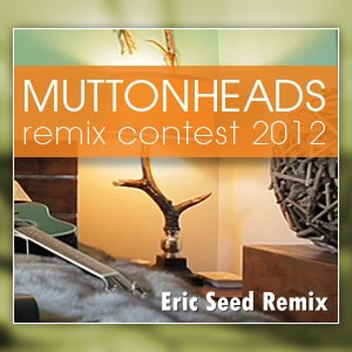 Muttonheads - I've Got The Power (Eric Seed Remix)