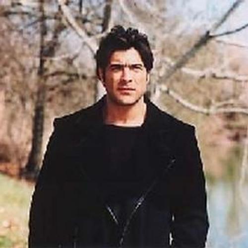 Wael kfoury Tabki Eltyor