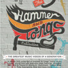 Garth Jennings & Nick Goldsmith on the Hammer and Tongs Collection (November 2011)