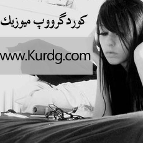 01. Roozbeh - Baran - Agar Betawa (www.KurdG.com)