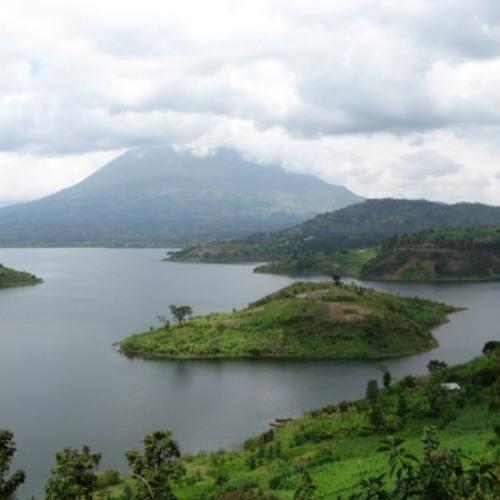 Thousand hills (Rwanda)