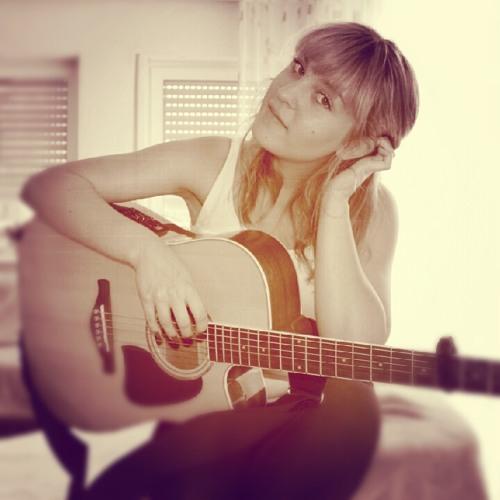 Sunburn - Ed Sheeran Cover by Lila