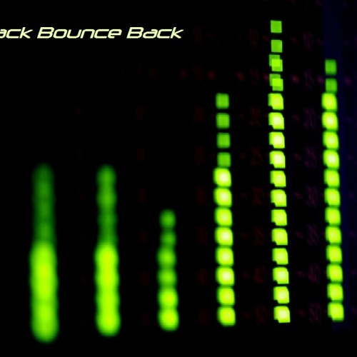 MarcRomboy Vs KenIshii-Taiyo-(oky7 from Black Bounce Back remix)