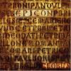 Globus - 07 - Diem Ex Dei