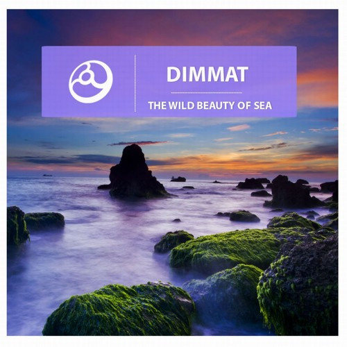 Dimmat - Deep into the sea vortex / Plusquam Chillout