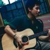 Comfortable - John Mayer, OTS Short Cover