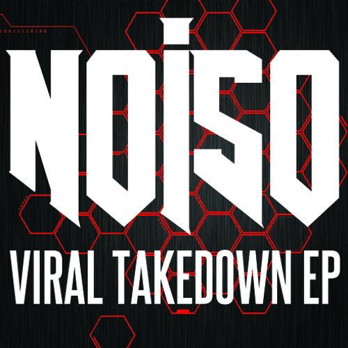 Noiso - Crowd Alive (Original Mix) FREE DL