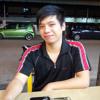 happy birthday to Kai Yen :D at Restoran Jufri