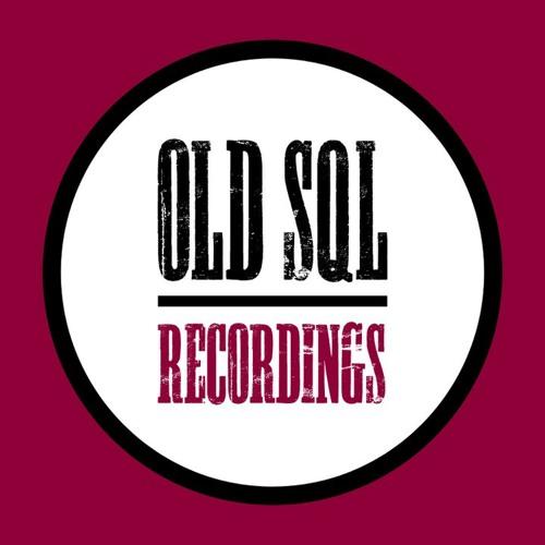 Music rites if pasage (original mix) Old SQL Rec